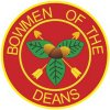Bowmen of the Deans
